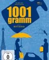 1001 Gramm   © Pandora Film