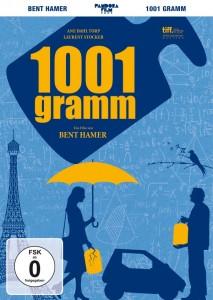 1001 Gramm | © Pandora Film