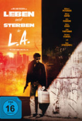 Leben und Sterben in L.A.
