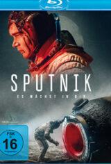 Sputnik – Es wächst in dir