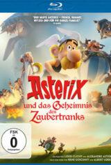 Asterix…