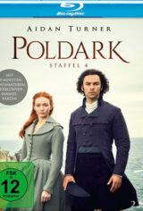 Poldark – Staffel 4
