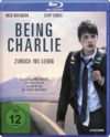 Being Charlie | © Concorde Home Entertainment