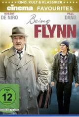 Being Flynn