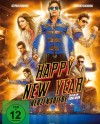 Happy New Year - Herzensdiebe | © rapid eye movies