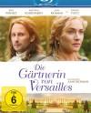 Die Gärtnerin von Versailles | © Tobis Film