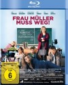 Frau Müller muss weg!   © Constantin Film