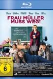 Frau Müller muss weg! | © Constantin Film