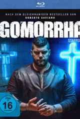 Gomorrha – Staffel 4