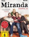 Miranda - Staffel 2   © edel:motion