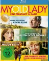 My Old Lady | © Ascot Elite Home Entertainment