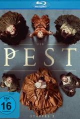 Die Pest (Staffel 2)