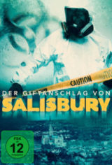 Der Giftanschlag von Salisbury