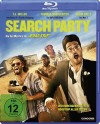 Search Party | © Concorde Home Entertainment