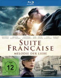 Suite Française - Melodie der Liebe | © Universum Film