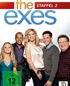 The Exes Staffel 2 | © edel:motion