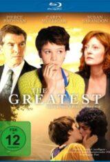 The Greatest – Die große Liebe stirbt nie