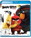 Angry Birds - Der Film | © Sony Pictures Home Entertainment