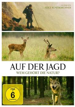 Auf der Jagd