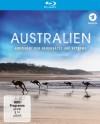 Australien - Kontinent der Gegensätze und Extreme | © Polyband