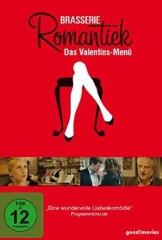 Brasserie Romantiek