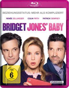 Bridget Jones' Baby | © Studiocanal