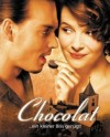 Chocolat | © EuroVideo