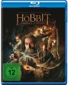 Der Hobbit - Smaugs Einöde | © Warner Home Video