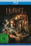 Der Hobbit - Smaugs Einöde | © Warner Home Video