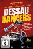 Dessau Dancers | © Senator Home Entertainment