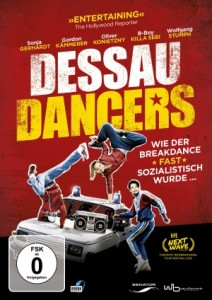Dessau Dancers | © Senator Home Entertainment