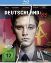 Deutschland 83 | © Universum Film