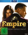 Empire - Season 1 | © 20th Century Fox Home Entertainment