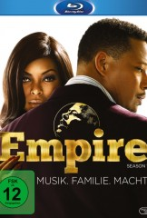 Empire – Season 1