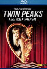 Twin Peaks – Der Film