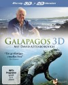 Galapagos 3D | © Polyband