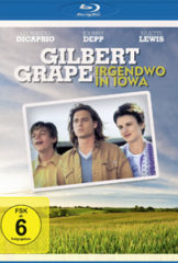 Gilbert Grape – Irgendwo in Iowa