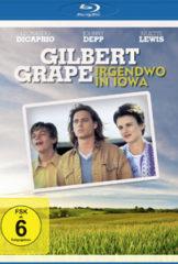 Gilbert Grape – Irgendwo in Iowa