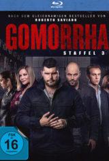 Gomorrha – Staffel 3