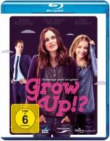Grow Up!? - Erwachsen werd' ich später | © Senator Home Entertainment