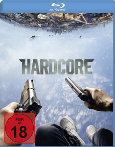 harcore-cover