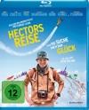 Hectors Reise oder Die Suche nach dem Glück   © EuroVideo