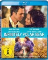 Infinitely Polar Bear | © Sony Pictures Home Entertainment