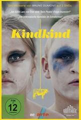 Kindkind