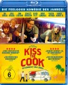 Kiss the Cook | © Koch Media