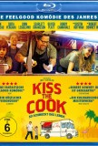 Kiss the Cook | © Koch Media