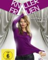 Knallerfrauen - Staffel 4 | © Sony Music Entertainment