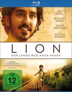 Lion - Der lange Weg nach Hause | © Universum Film