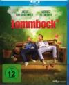 Lommbock | © Wildbunch