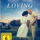 Loving | © Universal